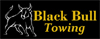 Blackbull Towing