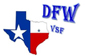 DFW Vehicle Storage