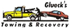 Glueck's Towing
