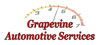 Grapevine Automotive