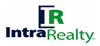 Intra Realty