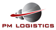 PM Logistics Logo