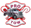 Pro-Tow